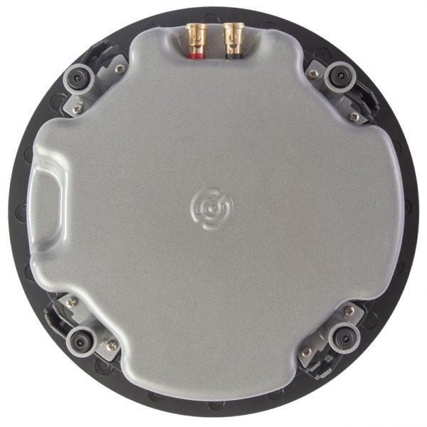 Speakercraft Profile CRS7 Three Slim Inceiling speaker