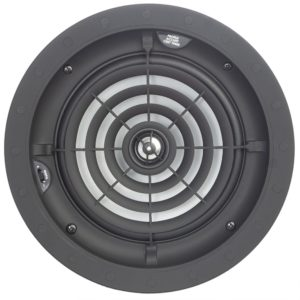 Speakercraft Profile CRS7 Three Slim Inceiling speaker