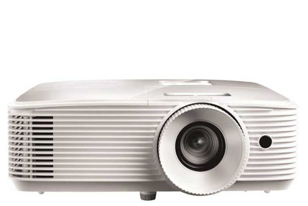 Optoma HD29HLV
