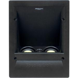 Speakercraft AIM Series 2 Dolby Atmos