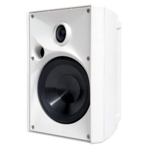 Speakercraft OE5 One Outdoor Speaker