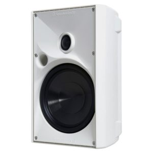 Speakercraft OE6 One Outdoor Speaker