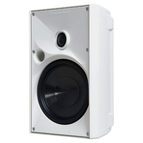 Speakercraft OE6 One Outdoor Speaker