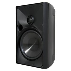 Speakercraft OE6 Outdoor Speaker
