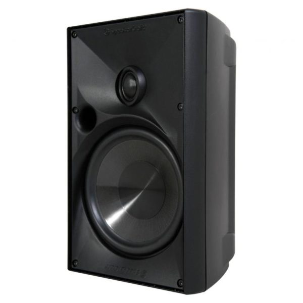 Speakercraft OE6 Outdoor Speaker