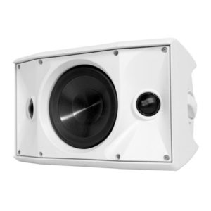 Speakercraft OE6DT Outdoor Speaker