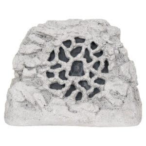 Speakercraft Ruckis 8 One Granite Speaker