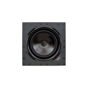 SpeakerCraft PROFILE CINEMA SUB 10