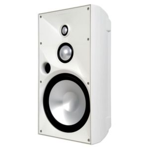 Speakercraft OE8 Three Outdoor Speaker