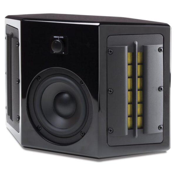 Sunfire CRM2BIP Bi-Pole Speaker