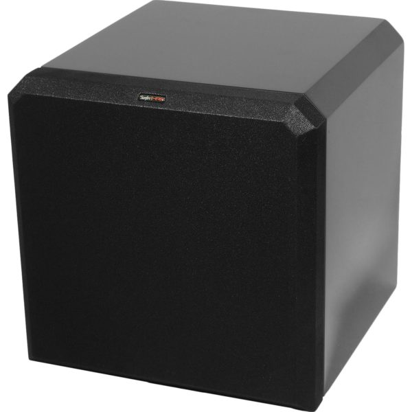 Sunfire HRS10 Subwoofer