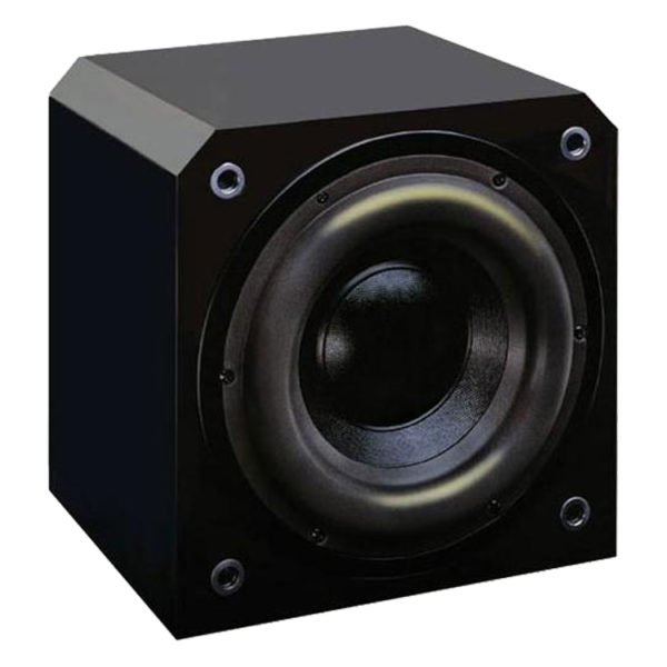 Sunfire HRS8 Subwoofer