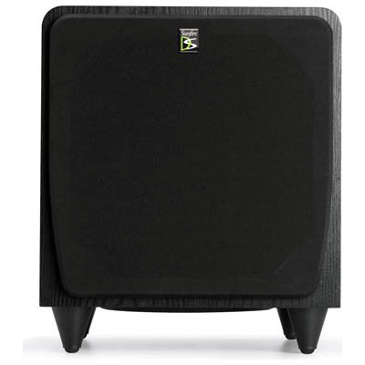 Sunfire SDS10 Subwoofer