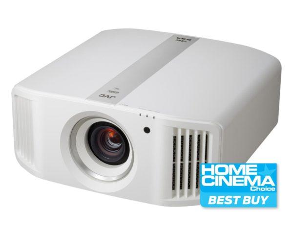 JVC DLA-N5 Projector