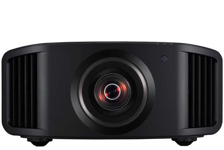JVC DLA-N7 Projector