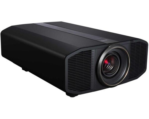JVC DLA-Z1 Projector