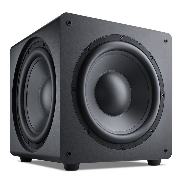 SpeakerCraft SDSi-12 subwoofer