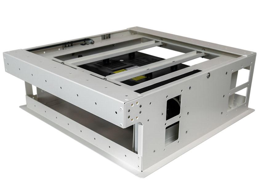 AV Motion - Projector Lift